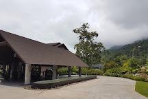 The Els Club Teluk Datai, Langkawi, Malaysia