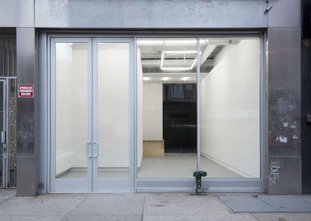 Arsenal Contemporary NY