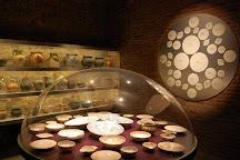 Museu Etnologic Del Montseny, Barcelona, Spain