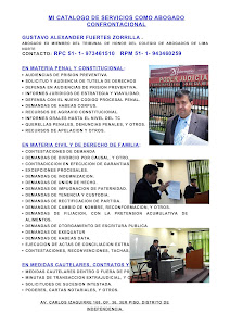 ABOGADO GUSTAVO FUERTES 3