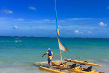 Virgin Kayak Tours, St. Croix, U.S. Virgin Islands