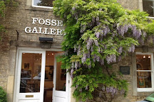 Fosse Gallery, Stow-on-the-Wold, United Kingdom