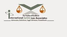 International Jurists Law Associates multan