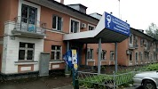 Самарская стоматологическая поликлиника № 2 Промышленного района