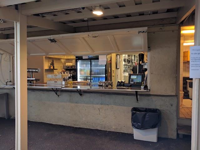 Café Mathia