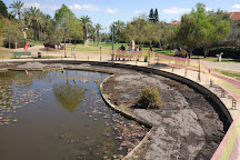 Kfar Saba Park, Kfar Saba, Israel