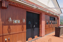 Satsuma Students Museum, Ichikikushikino, Japan