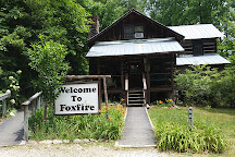Foxfire Museum, Mountain City, United States