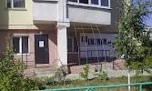 Школа разговорного английского языка FULLSPEAK, микрорайон Дубрава-3 на фото Старого Оскола