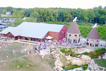 Twin Oast Brewing, Port Clinton, United States