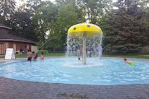 Gage Park, Brampton, Canada