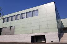 Museum Folkwang, Essen, Germany