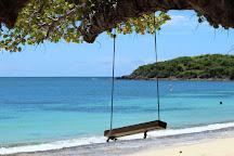 Cramer's Park, St. Croix, U.S. Virgin Islands