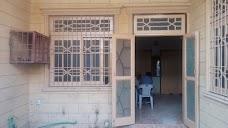 Al Mustafa Boys' Hostel hyderabad