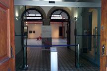 MMIPO - Museu da Misericordia do Porto, Porto, Portugal