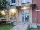 """Магазин """"Florian Shoes"""" на фото Виноградова"""