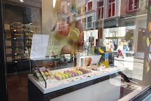 Neuhaus Chocolate, Bruges, Belgium