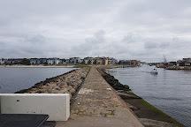 Lomma Hamn, Lomma, Sweden