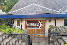 Nessieland, Drumnadrochit, United Kingdom