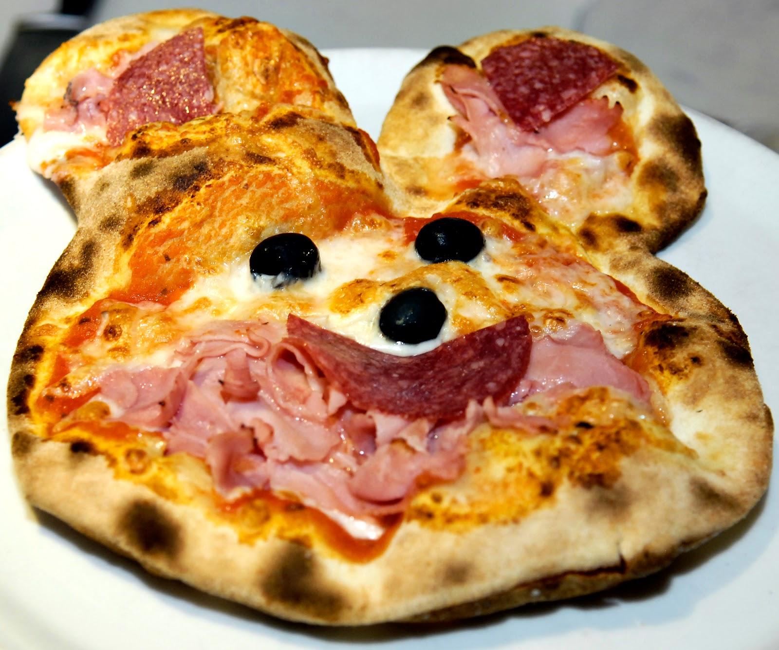 Dolce Vita Pizzeria