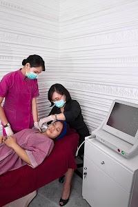 Ultimo Clinic - Surabaya