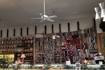 Skip Maisel's, Albuquerque, United States