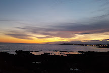 Playa de Areas, Sanxenxo, Spain