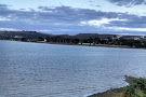 Lagoa Central