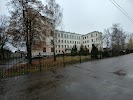 Школа № 33, улица Гастелло на фото Тамбова