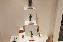 Tekirdag Museum, Tekirdag, Turkey