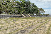 Ecomuseo del Caroní, Ciudad Guayana, Venezuela