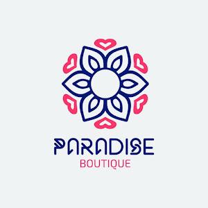 Paradise Boutique Chachapoyas 4