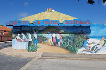 Cosecha in San Nicolas, San Nicolas, Aruba