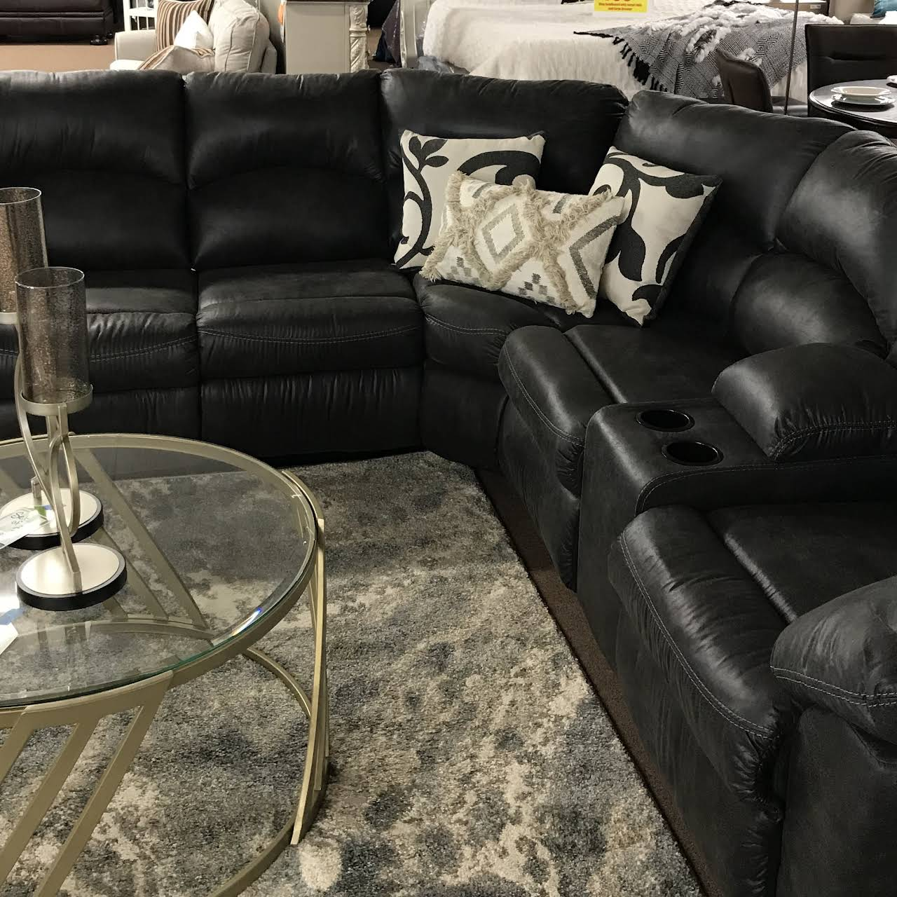 Homespace Discount Furnishings At Skyline Furniture Store In
