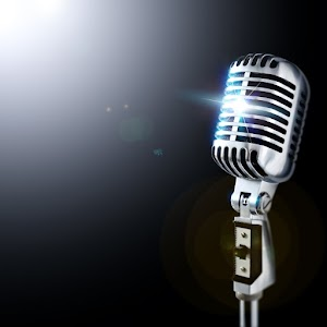 The Vocal Coach London. Private singing lessons. Singing Teacher. Voice development.