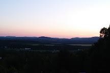 Mont-Laura, Saint-Raymond, Canada