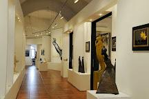 Galleria Gagliardi, San Gimignano, Italy