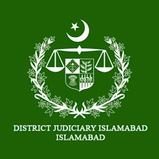 Family Court Islamabad