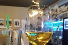 Westport Winery & Vineyards