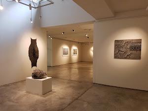 Galería Forum 1