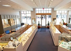 Cooper & Binkley Jewelers