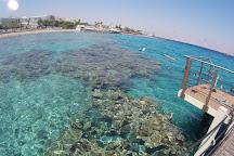 Princess Beach, Eilat, Israel