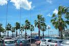 Isle Del Sol Marina