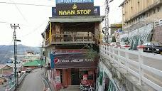 Naan Stop murree