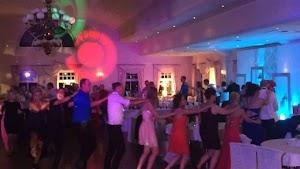 DJ Boss & Tamada - Deutsch-russische Hochzeit & Events