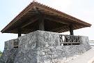 Tamatorizaki Observatory