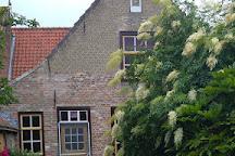 Gemeentelijk Archeologisch Museum Aardenburg, Aardenburg, The Netherlands