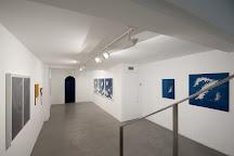 Sabrina Amrani Gallery, Madrid, Spain