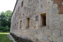 Forte Gisella, Verona, Italy