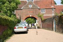 Ham House, Richmond-upon-Thames, United Kingdom